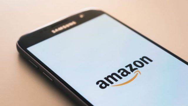 Amazonでポイントが貯まるポイントサイトまとめ
