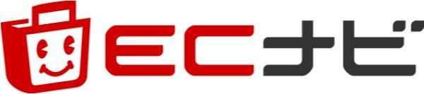 ECナビでAmazonの買い物の恩恵を受ける