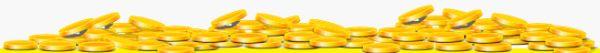 げん玉で高額ポイントが稼げるジャンルは金融系の広告