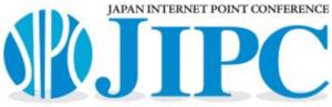 JIPCロゴマーク