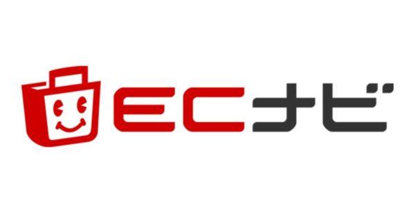 ECナビの使い方と効率の良い稼ぎ方、注意点をまとめてみた