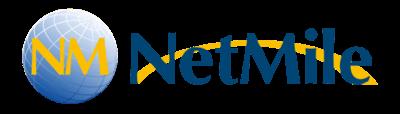 netmile_logo