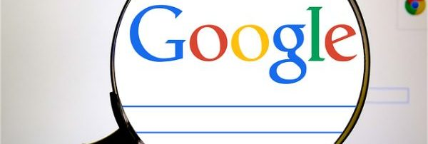 google-485611_640 (1)